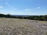 000 Bluff View Road - Photo 14