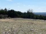 000 Bluff View Road - Photo 15