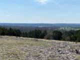 000 Bluff View Road - Photo 16