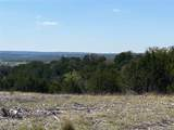 000 Bluff View Road - Photo 17