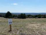 000 Bluff View Road - Photo 18