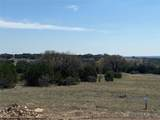 000 Bluff View Road - Photo 22