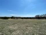 000 Bluff View Road - Photo 25