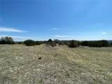 000 Bluff View Road - Photo 26