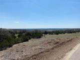 000 Bluff View Road - Photo 27