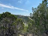 000 Bluff View Road - Photo 7