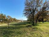 4063 Dixie School Road - Photo 28