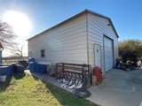 4063 Dixie School Road - Photo 29