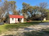 4063 Dixie School Road - Photo 30