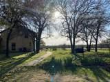 4063 Dixie School Road - Photo 31