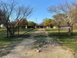 4063 Dixie School Road - Photo 32