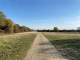 4063 Dixie School Road - Photo 33