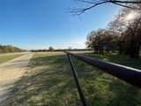 4063 Dixie School Road - Photo 34