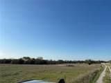 4063 Dixie School Road - Photo 37