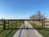 4063 Dixie School Road - Photo 38