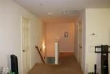 3907 Alamo Drive - Photo 14