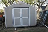 3907 Alamo Drive - Photo 19