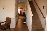 3907 Alamo Drive - Photo 4