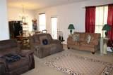 3907 Alamo Drive - Photo 5