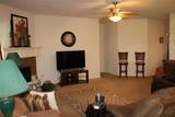 3907 Alamo Drive - Photo 6