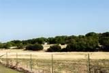 000 Vineyard Lane - Photo 34