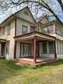 407 Capps Street - Photo 22
