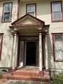 407 Capps Street - Photo 4