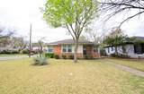 7203 Caillet Street - Photo 1
