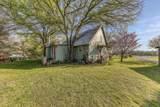 890 Tanglewood Drive - Photo 29
