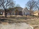 3033 Fossil Oaks Drive - Photo 2