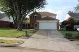4028 Norcross Drive - Photo 1
