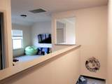 701 Seabourne Drive - Photo 25