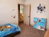 701 Seabourne Drive - Photo 30