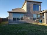 701 Seabourne Drive - Photo 34