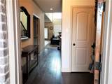 701 Seabourne Drive - Photo 4