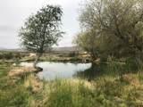 12000 Agua Fria Ranch Road - Photo 10