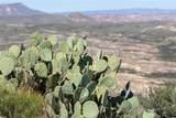 12000 Agua Fria Ranch Road - Photo 15