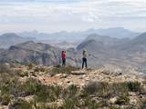 12000 Agua Fria Ranch Road - Photo 7