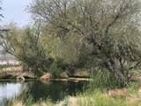 12000 Agua Fria Ranch Road - Photo 9