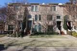 4043 Throckmorton Street - Photo 1