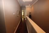 4043 Throckmorton Street - Photo 18
