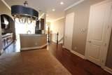 4043 Throckmorton Street - Photo 23