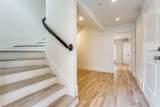 5017 Manett Street - Photo 2