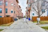5017 Manett Street - Photo 22