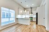 5017 Manett Street - Photo 8