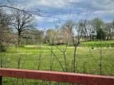 2885 County Road 122 - Photo 1
