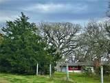 2885 County Road 122 - Photo 6