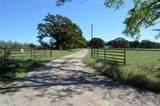 250 County Road 2331 - Photo 33