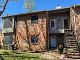 2700 Silver Creek Drive - Photo 1