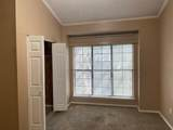 2700 Silver Creek Drive - Photo 12